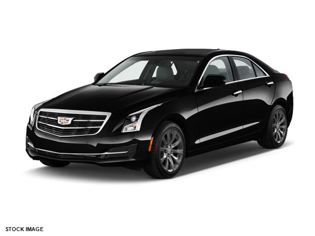 new 2017 cadillac ats sedan awd sedan coupe in lebanon. Black Bedroom Furniture Sets. Home Design Ideas