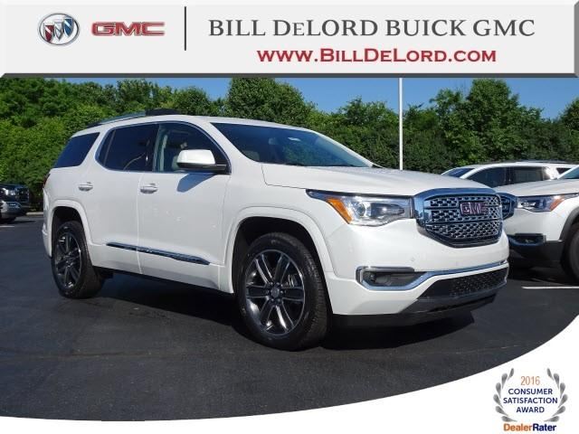 sierra standard gmc used cab photo wheel dealers double in brustolon drive buick dealer box ct vehicle maine mystic vehicledetails slt